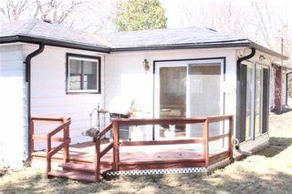 Photo 10: 289 Morrison Avenue in Brock: Beaverton House (Bungalow) for sale : MLS®# N3175500