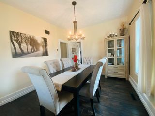 Photo 5: 4713 57 Avenue: Wetaskiwin House for sale : MLS®# E4265713