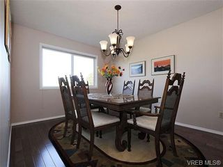 Photo 4: 2123 Ferndale Rd in VICTORIA: SE Gordon Head House for sale (Saanich East)  : MLS®# 664446