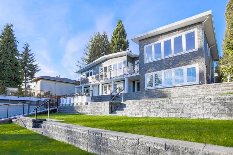 Main Photo: 5516 KEITH Street in Burnaby: South Slope House for sale (Burnaby South)  : MLS®# R2037910