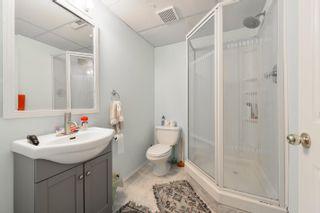 Photo 28: 18 HERITAGE Crescent: Stony Plain House for sale : MLS®# E4266517