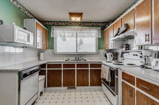 Photo 8: 188 MANORA Hill(S) NE in Calgary: Marlborough Park House for sale : MLS®# C4143599
