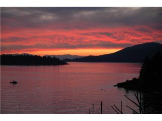 Photo 4: 5598 Gallagher Pl in West Vancouver: Eagle Harbour House for sale : MLS®# V1048086