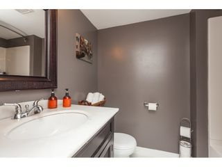 """Photo 25: 19479 66A Avenue in Surrey: Clayton House for sale in """"Copper Creek"""" (Cloverdale)  : MLS®# R2355911"""