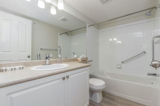 Photo 24: 306 2000 Citadel Meadow Point NW in Calgary: Citadel Apartment for sale : MLS®# A1055011