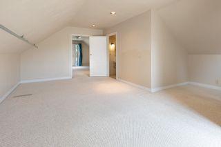 Photo 18: 10623 83 Street in Edmonton: Zone 19 House for sale : MLS®# E4253859