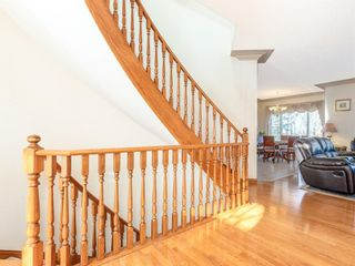Photo 11: 22 HAMPSTEAD Road NW in Calgary: Hamptons Detached for sale : MLS®# A1095213