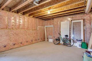 Photo 40: 14 SILVERADO SKIES Crescent SW in Calgary: Silverado House for sale : MLS®# C4140559