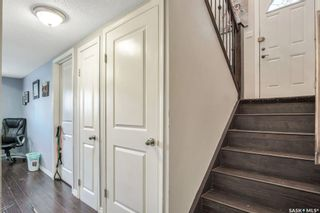 Photo 22: 907A Argyle Avenue in Saskatoon: Greystone Heights Residential for sale : MLS®# SK851059