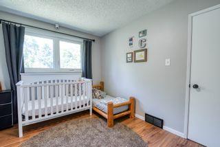 Photo 19: 21 Peters Street in Portage la Prairie RM: House for sale : MLS®# 202115270