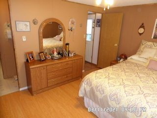 Photo 11: 100 6724 17 Avenue SE in Calgary: Red Carpet Mobile for sale : MLS®# A1080651