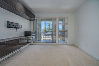 """Photo 4: 307 738 E 29TH Avenue in Vancouver: Fraser VE Condo for sale in """"CENTURY"""" (Vancouver East)  : MLS®# R2482303"""