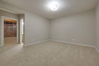 Photo 44: #6, 7115 Armour Link: Edmonton House Half Duplex for sale : MLS®# E4219991