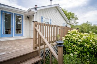 Photo 20: 109 Victoria Road in Wilmot: 400-Annapolis County Residential for sale (Annapolis Valley)  : MLS®# 202117710