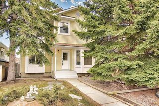 Photo 1: 262 SANDSTONE Place NW in Calgary: Sandstone Valley Detached for sale : MLS®# C4294032