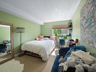 Photo 14: 305 2520 Wark St in Victoria: Vi Hillside Condo for sale : MLS®# 845266