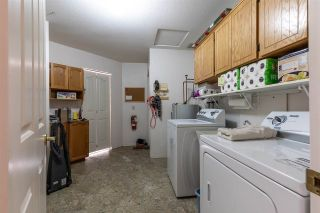 """Photo 26: 87 1450 MCCALLUM Road in Abbotsford: Poplar Townhouse for sale in """"CROWN POINT II"""" : MLS®# R2469348"""
