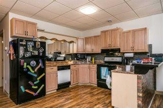 Photo 35: 11 ST VITAL Avenue: St. Albert House Half Duplex for sale : MLS®# E4233836