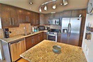 Photo 8: 602 10046 117 Street in Edmonton: Zone 12 Condo for sale : MLS®# E4249030