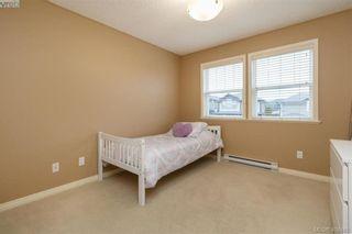 Photo 19: 829 Gannet Crt in VICTORIA: La Bear Mountain House for sale (Langford)  : MLS®# 807786