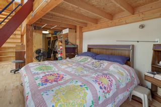 Photo 15: 5427 49 Street: Rural Lac Ste. Anne County House for sale : MLS®# E4261982