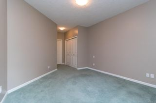 Photo 14: 207 125 ALDERSMITH Pl in : VR View Royal Condo for sale (View Royal)  : MLS®# 875149