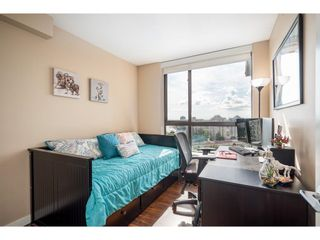 """Photo 20: 1507 833 AGNES Street in New Westminster: Downtown NW Condo for sale in """"THE NEWS"""" : MLS®# R2617269"""