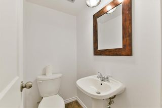 Photo 5: 153 Le Maire Rue in Winnipeg: St Norbert Residential for sale (1Q)  : MLS®# 202113605