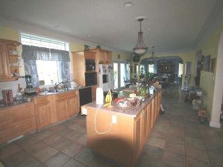 Photo 7: 5976 VLA ROAD in : Chase House for sale (South East)  : MLS®# 135437