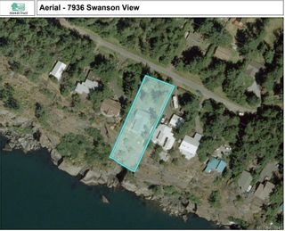 Photo 37: 7936 Swanson View Dr in : GI Pender Island House for sale (Gulf Islands)  : MLS®# 878940