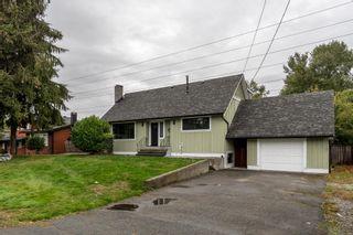 Photo 2: 962 53A Street in Delta: Tsawwassen Central House for sale (Tsawwassen)  : MLS®# R2622514