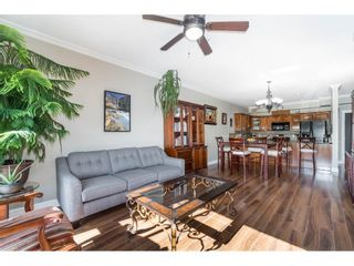 """Photo 15: A116 33755 7TH Avenue in Mission: Mission BC Condo for sale in """"THE MEWS"""" : MLS®# R2508511"""