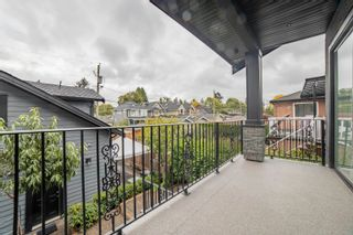Photo 13: 855 W KING EDWARD Avenue in Vancouver: Cambie House for sale (Vancouver West)  : MLS®# R2617439