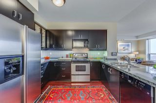 Photo 9: 1605 168 E King Street in Toronto: Moss Park Condo for lease (Toronto C08)  : MLS®# C4645663