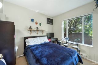 Photo 25: TH 1 2483 SCOTIA Street in Vancouver: Mount Pleasant VE Townhouse for sale (Vancouver East)  : MLS®# R2567684