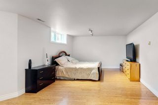 Photo 27: 100 354016 64 Street E: Okotoks Detached for sale : MLS®# A1148390
