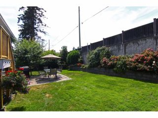 """Photo 20: 6711 196A Court in Langley: Willoughby Heights House for sale in """"Willoughby Heights"""" : MLS®# F1318590"""