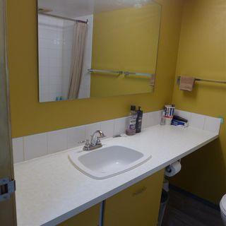 Photo 9: 90 8735 165 Street in Edmonton: Zone 22 Condo for sale : MLS®# E4241638