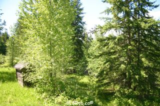 Photo 13: 4827 Goodwin Road in Eagle Bay: Vacant Land for sale : MLS®# 10116745