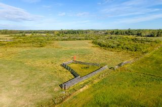 Photo 20: 193036 TWP 534: Rural Lamont County Rural Land/Vacant Lot for sale : MLS®# E4261454