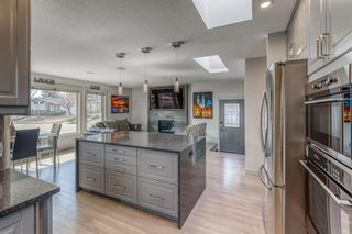 Photo 14: 10540 Waneta Crescent SE in Calgary: Willow Park Detached for sale : MLS®# A1085862