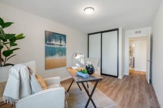 Photo 19: Condo for sale : 2 bedrooms : 3450 2nd Ave #34 in San Diego