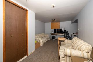 Photo 12: 301 108th Street West in Saskatoon: Sutherland Residential for sale : MLS®# SK850683