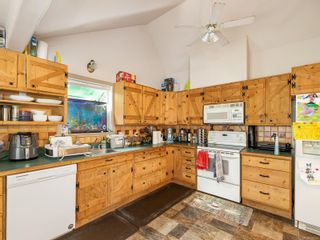 Photo 5: 2419 E Island Hwy in : PQ Nanoose House for sale (Parksville/Qualicum)  : MLS®# 876514