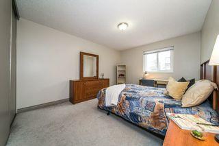Photo 17: 208 7204 81 Avenue in Edmonton: Zone 17 Condo for sale : MLS®# E4255215