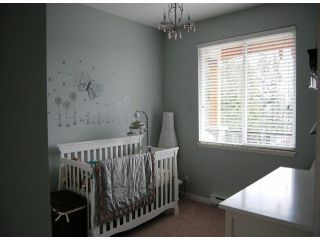 """Photo 8: 412 2990 BOULDER Street in Abbotsford: Abbotsford West Condo for sale in """"Westwood"""" : MLS®# F1431187"""