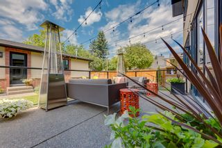 Photo 45: 3633 13 Street SW in Calgary: Elbow Park Detached for sale : MLS®# A1128707