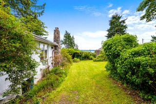 Photo 5: 3508 S Island Hwy in Courtenay: CV Courtenay South House for sale (Comox Valley)  : MLS®# 888292