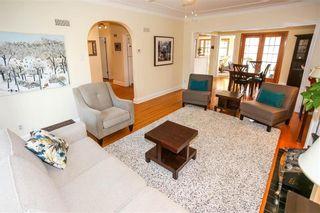 Photo 6: 440 Waverley Street in Winnipeg: River Heights Residential for sale (1C)  : MLS®# 202026828