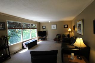 Photo 12: 7716 Golf Course Road in Anglemont: North Shuswap House for sale (Shuswap)  : MLS®# 10135100